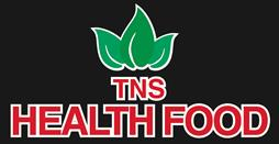 TNS Health Food