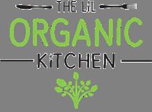 Lil' Organic Kitchen